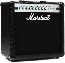 Marshall MG50CFX 50-watt 1x12