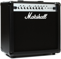 Marshall MG50CFX 50-watt 1x12