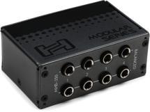 Hosa MHB-350