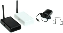 MIDIWorks MIDIjet Pro USB