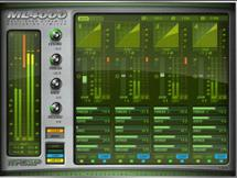 McDSP ML4000 Native v6