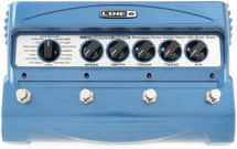 Line 6 MM4 Modulation Modeler