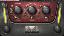 Waves Manny Marroquin Triple D Plug-in
