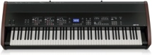 Kawai MP11 88-key Professional Stage Piano