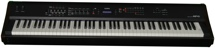 Kawai MP6 88-key Stage Piano and Master Controller
