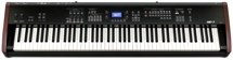 Kawai MP7 88-key Stage Piano and Master Controller