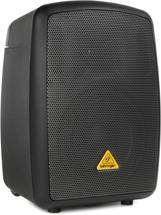 Behringer MPA40BT-Pro