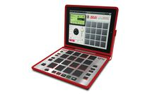 Akai Professional MPC Fly with 30-pin Connector