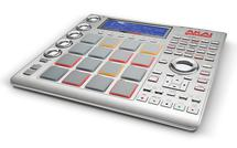 Akai Professional MPC Studio Music Production Controller and MPC Software