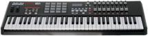 Akai Professional MPK61 61-key MIDI Controller