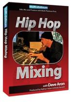 Multi Platinum Hip Hop Mixing