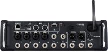 Midas MR12 Tablet-controlled Digital Mixer