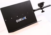 QuikLok MS303