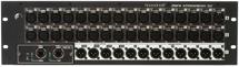 Soundcraft Mini Stagebox 32