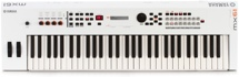 Yamaha MX61 - White