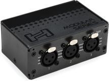 Hosa MXL-369