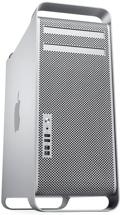 Apple Mac Pro - 12-Core 2.4GHz