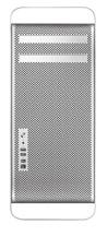 Apple Mac Pro - Quad Core 2.8GHz