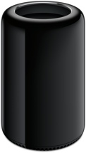 Apple Mac Pro 3.7GHz Quad-Core Intel Xeon E5