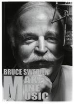 Hal Leonard Make Mine Music