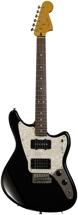 Fender Modern Player Marauder - Black