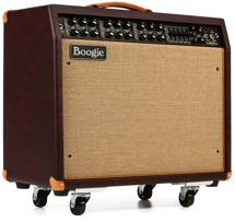 Mesa/Boogie Mark V 90-watt 1x12