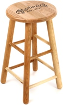 Martin Player's Stool 24