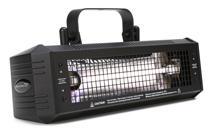 ADJ Mega Flash DMX 800W Strobe Light