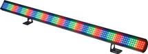 ADJ Mega Pixel LED