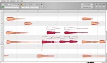 Celemony Melodyne Studio Bundle Upgrade - from Melodyne Assistant