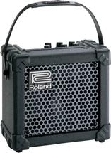 Roland Micro Cube - Black