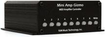 RJM Music Mini Amp Gizmo