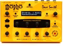 Dave Smith Instruments Mopho Analog Synthesizer