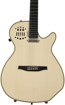 Godin MultiAc Spectrum SA - Natural