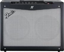 Fender Mustang IV 2x12