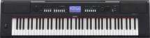 Yamaha Piaggero NP-V60 76-key Arranger Piano