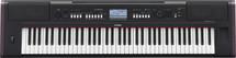 Yamaha Piaggero NP-V80 76-key Arranger Piano
