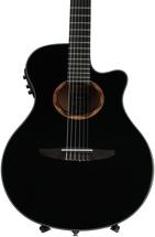 Yamaha NTX700 - Black
