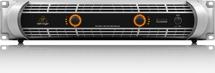 Behringer iNUKE NU1000 Power Amplifier