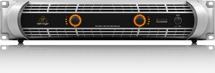 Behringer iNUKE NU1000 Power Amplifier