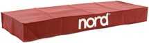 Nord Dust Cover for Electro 61