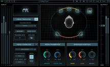 Waves Nx Virtual Mix Room Plug-in