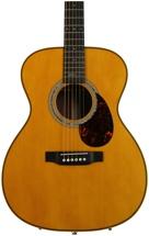 Martin OMJM John Mayer Special Edition