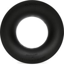 D'Addario Planet Waves O-Port - Black, Small
