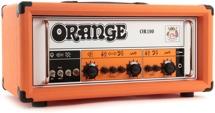 Orange OR100H - 100-Watt Tube Head