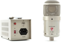 Lauten Audio Oceanus LT-381 - Open Box