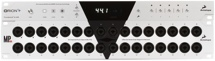 Antelope Audio Orion32+ and MP32 Bundle