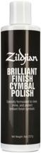 Zildjian Bronze Cymbal Cleaning Polish