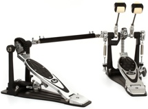 Pearl Eliminator P2002C Double Kick Pedal