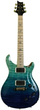 PRS Artist Package P22 - Blue Fade